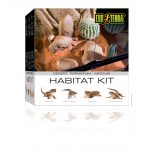 PT2652_Habitat_Kit_Desert_Packaging