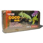 cocosub