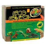EE-20-Eco-Earth