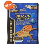 dragondelite_new