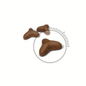 Royal Canin Feline (Light Weight Care) - Teljesértékű eledel macskák részére(400g)