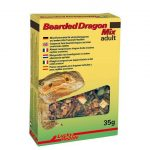 lucky-reptile-bearded-dragon-mix-adult-35g-v1-495-495