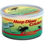 lucky-reptile-herp-diner-crickets-35g-6731167312