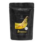 geckonutrition gekkó táp -banán