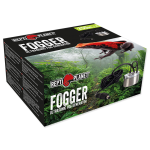 007-52770-RP-Fogger