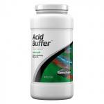 246-seachem-acid-buffer-300g