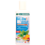 2848_ps_i1_pim_fro_all_in_one_elixier_100ml