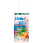 2849_ps_i1_pim_fro_all_in_one_elixier_250ml
