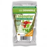 4603-dennerle-cleanator_1
