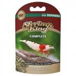 6070-dennerle-shrimp-king-complete-45g