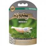 6073-shrimpking-mineral-1