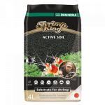 6177_ps_i2_active-soil_4l_frontal