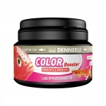 7508-dennerle-color-booster-100ml