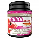 7509-colorbooster-200ml-1