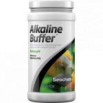 alkaline-buffer-300-g