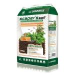 dennerle-scaper-s-soil-altalanos-novenytalaj