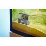 oase_digit_thermometer_0294