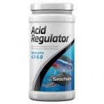 seachem-acid_regulator-250_g